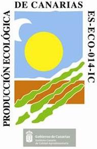 Produccion-Ecologica-Canarias