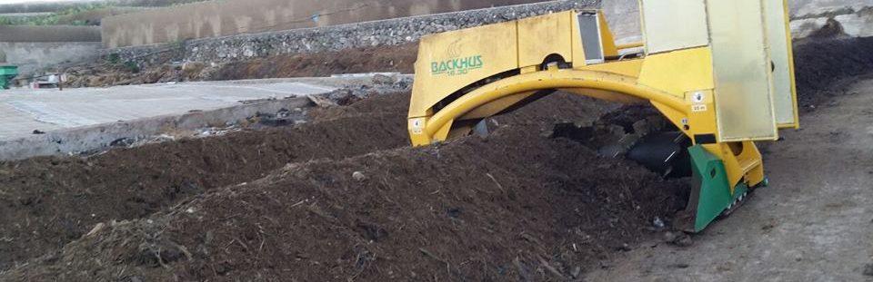 Serviagroc Compost